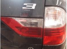 PILOTO TRASERO DERECHO RENAULT KANGOO (F-KC0) 1.9 Diesel