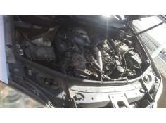 PILOT POSTERIOR ESQUERRE PORTO BMW X5 (E53) 3.0i