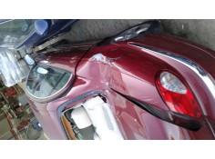 FAR ESQUERRE RENAULT MASTER II PHASE 2 CAJA CERRADA 2.5 dCi Diesel CAT