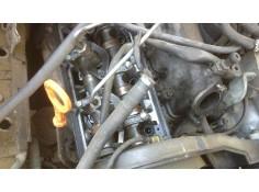FARO IZQUIERDO RENAULT KANGOO (F-KC0) 1.5 dCi Diesel