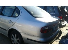 FAR ESQUERRE SEAT IBIZA (6K1) Select
