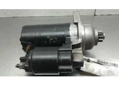 MOTOR COMPLET FORD ESCORT BERL -TURN -CAB -EXPRESS 1.6