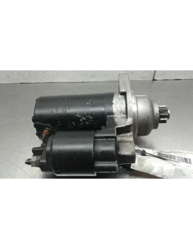 MOTOR COMPLETO FORD ESCORT BERL -TURN -CAB -EXPRESS 1.6