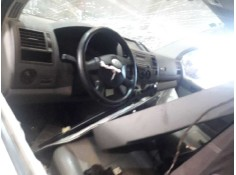 FAR ESQUERRE CHEVROLET CAPTIVA 2.0 Diesel CAT