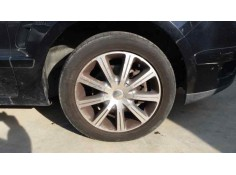FAR ESQUERRE FORD MONDEO BERLINA (GE) 2.0 TDCi CAT