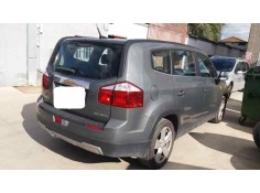 FAR DRET CITROEN BERLINGO 1.9 600 D Furg.
