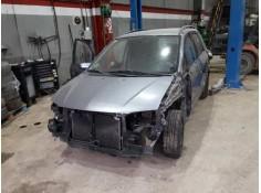 LEFT FOG LAMP BMW SERIE 3...