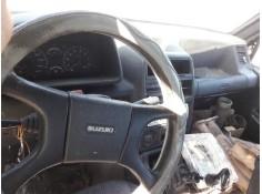 FAR DRET NISSAN KUBISTAR (X76) 1.5 dCi Turbodiesel CAT