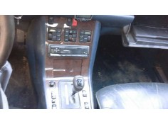 RIGHT LAMP CITROEN SAXO 1.5...
