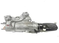 FAR ESQUERRE VOLKSWAGEN POLO BERLINA (6N1) 1.9 Diesel