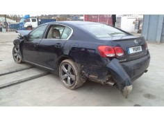 FAR DRET FORD FOCUS TURNIER (CB4) Trend