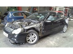 FAR DRET PEUGEOT 407 ST Confort