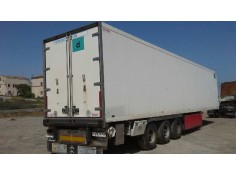 FARO DERECHO RENAULT KANGOO (F-KC0) 1.5 dCi Diesel
