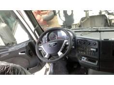 FAR DRET RENAULT CLIO II FASE I (B-CBO) 1.2 Alize