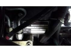 FAR DRET RENAULT RAPID-EXPRESS (F40) 1.9 D Transporter T55-64 (F40P)