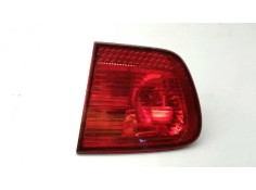 RIGHT LAMP OPEL ASTRA F...