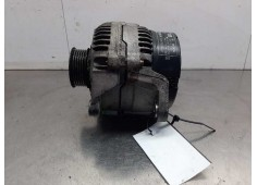 LEFT LAMP CITROEN C5...