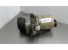 FAR ESQUERRE NISSAN X-TRAIL (T30) 2.2 dCi Diesel CAT