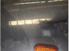 RADIADOR AIGUA AUDI A4 BERLINA (8E) 1.9 TDI (96kW)