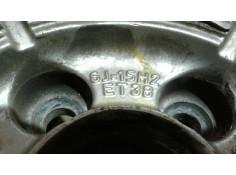 FAR ANTIBOIRA ESQUERRE NISSAN PATROL GR (Y60) 2.8 Turbodiesel