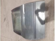 FAR ANTIBOIRA DRET RENAULT CLIO II FASE II (B-CB0) Authentique