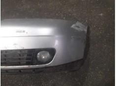 FAR ESQUERRE PEUGEOT BOXER CAJA CERRADA (RS 3000) (330-333) 2007 -) HDi (330)