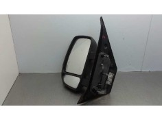 RIGHT LAMP RENAULT SCENIC...
