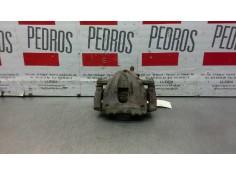RETROVISOR ESQUERRE FORD KUGA (CBV) Titanium 4x2