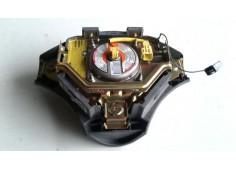 BOMBA EMBRAGATGE RENAULT MASTER DESDE 98 2.5 Diesel