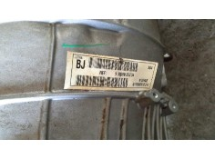 PILOT DARRERA DRETA SEAT IBIZA (6K1) Select