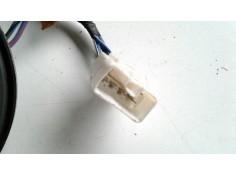 RETROVISOR DRET FIAT DOBLO (119) 1.9 JTD ELX - Dynamic