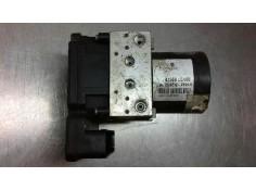 PILOT DARRER ESQUERRE RENAULT RAPID-EXPRESS (F40) 1.6 D Familiar (F404)