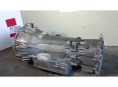 ALTERNADOR RENAULT LAGUNA (B56) 2.0 RXE (B56C-H-L)