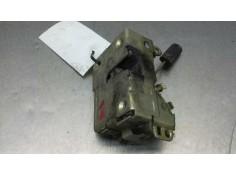MOTOR COMPLETO MERCEDES CLASE C (W205) FAMILIAR C 220 T CDI BlueTEC (205.204)