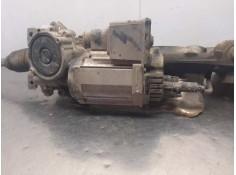 ELEVALUNAS DELANTERO IZQUIERDO NISSAN ALMERA (N16-E) 2.2 16V Turbodiesel CAT
