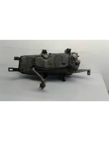 MOTOR COMPLET SUBARU IMPREZA G11 (GD-GG) 2.0 CAT