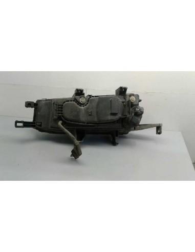 MOTOR COMPLETO SUBARU IMPREZA G11 (GD-GG) 2.0 CAT
