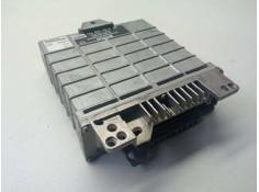 CENTRALETA MOTOR UCE OPEL ASTRA GTC 1.6 16V CAT