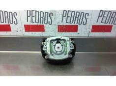MOTOR ARRANCADA PEUGEOT PARTNER (S1) Break
