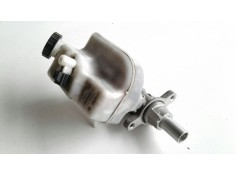 CABEZAL INYECCION RENAULT KANGOO (F-KC0) 1.5 dCi Diesel