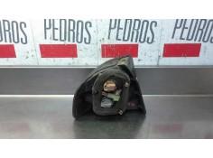 RETROVISOR DERECHO SEAT IBIZA (6K) SXE