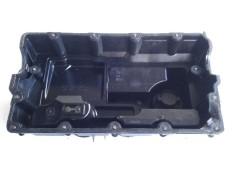 FARO IZQUIERDO RENAULT LAGUNA (B56) 2.2 Diesel