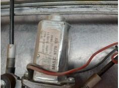 RETROVISOR DRET PEUGEOT 206 BERLINA 1.4 HDi
