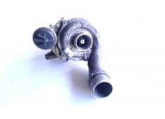 RETROVISOR IZQUIERDO RENAULT MEGANE II BERLINA 5P 1.9 dCi Diesel
