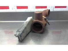 RETROVISOR ESQUERRE NISSAN X-TRAIL (T30) 2.2 dCi Diesel CAT