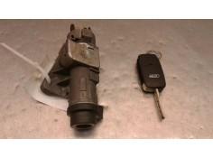 PEDAL EMBRAGUE RENAULT LAGUNA II (BG0) 1.9 dCi Diesel