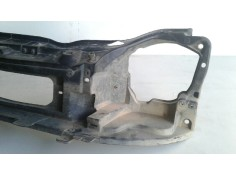 RETROVISOR ESQUERRE NISSAN INTERSTAR MOD 04 (X70) 2.5 dCi Diesel CAT