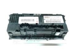 RETROVISOR DRET FIAT DOBLO (119) 1.9 8V Multijet Active Com. (77kW)