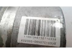 RETROVISOR IZQUIERDO RENAULT MEGANE II BERLINA 5P 1.5 dCi Diesel