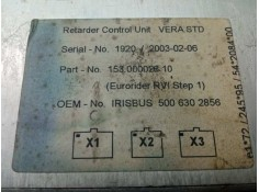 RETROVISOR DRET OPEL MERIVA 1.7 16V CDTI